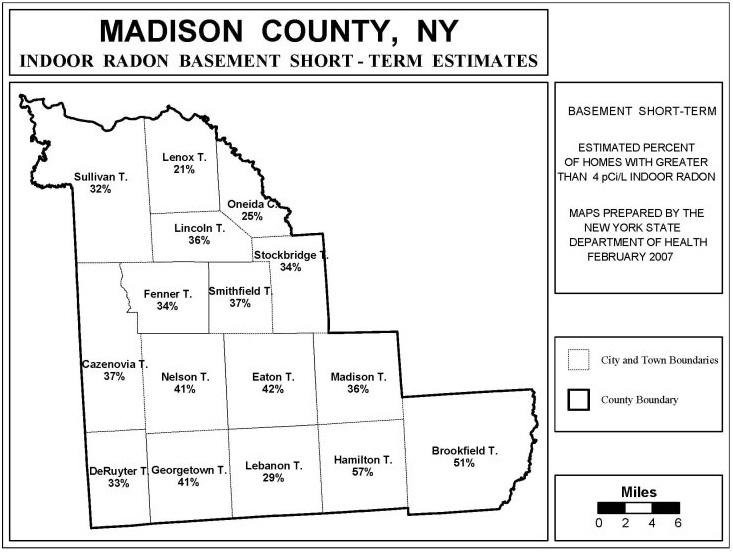 madison_county_basement_radon_map.jpg