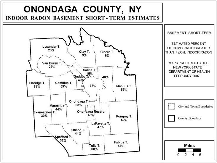 onondaga_cty_radon_map.jpg