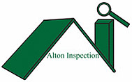 Alton Inspection LLC
