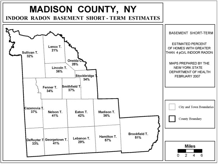 madison_county_basement_radon_map.jpg