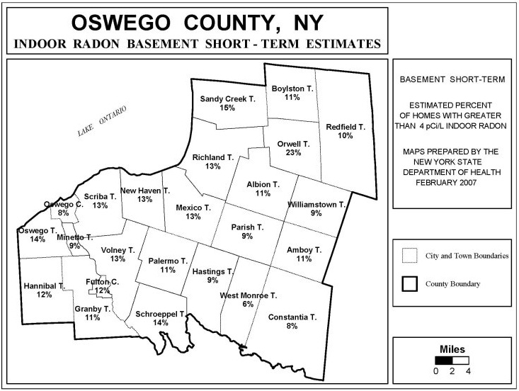 oswego_county_basement_map.jpg
