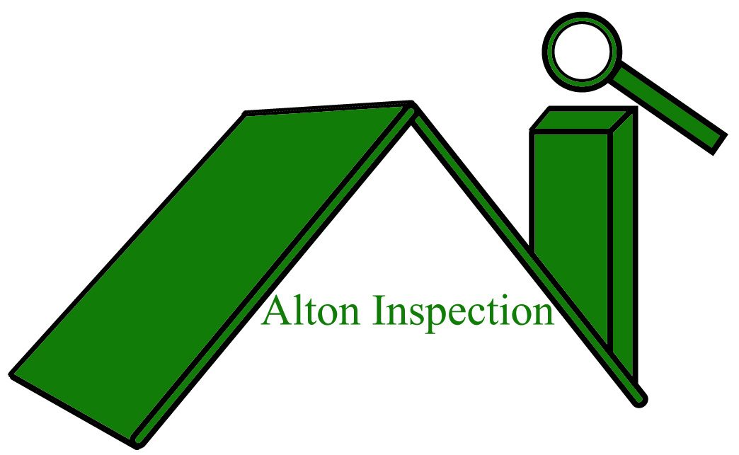Alton Inspection